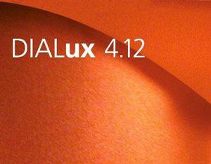 dialux-logo