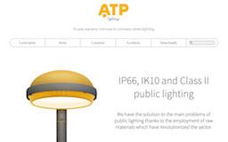 atp-lighting