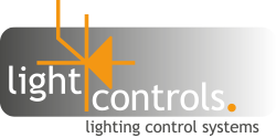 Light Controls